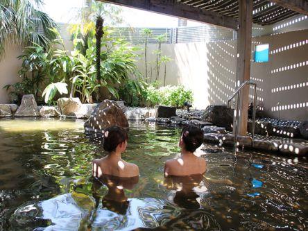 宮崎県の日帰り温泉・スパ8選!!露天風呂や源泉かけ流しなどおすすめ癒しスポットを紹介