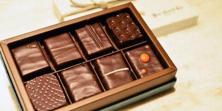 普通のチョコには飽きた、大人な彼にあげたいバレンタインスイーツ4選【通販あり】