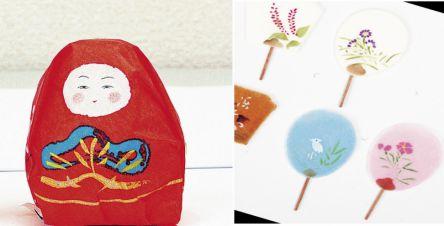 【金沢】和菓子・スイーツのお土産おすすめ5選!キュートでおいしい名物が勢ぞろい!