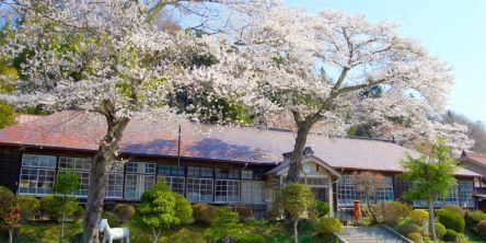"""""""映える町""""で小さな春を探しに。懐かしくって癒されるレトロな茨城・大子町さんぽ"""