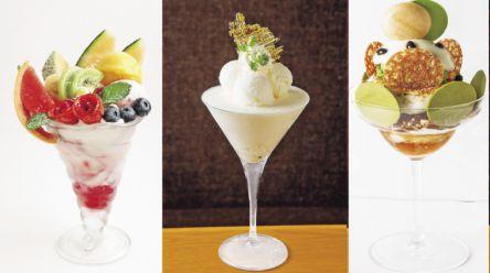 北海道・札幌のシメパフェ5選!飲んだ後におすすめの人気店を紹介