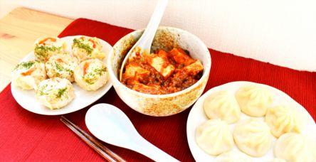 【成城石井】人気の中華惣菜ランキングTop3!テレビやSNSで話題の品を編集部で食べ比べレポート