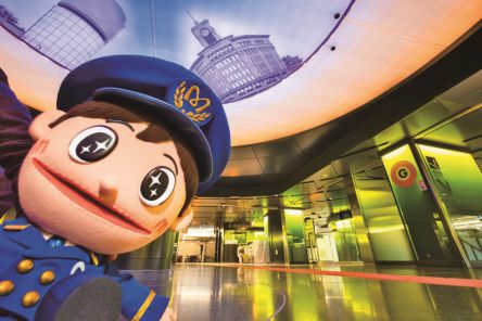 東京メトロ&都営地下鉄 お得な「Tokyo Subway Ticket」徹底ガイド!