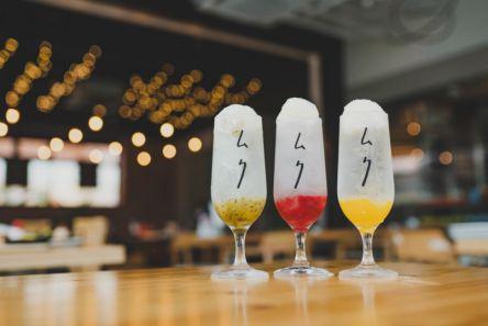 【兵庫】「cafe muku」がグランドオープン!発酵をテーマにしたおしゃれカフェで美も手に入れよう