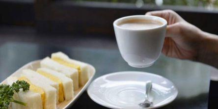 パンor和食?東京モーニング36選|おしゃれカフェで朝食を。食パントーストから、おにぎり、カレー、サンドウィッチまで!