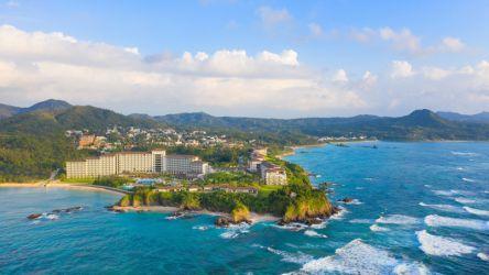 優秀旅館・ホテル全25施設!日本で一番素敵なホテル・旅館はどこ?すべて公開!JTB発表【最新版】