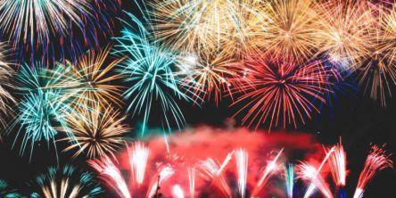島根県のおすすめ花火大会、2021年の開催・中止は?