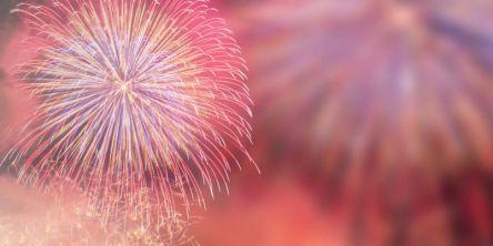 佐賀県のおすすめ花火大会、2021年の開催・中止は?