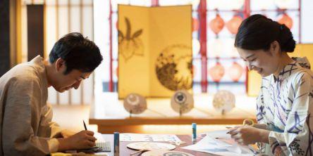【星のや東京】お祭り・縁日など江戸の文化を体感できる「東京・夏夜の宴」を2021年も開催