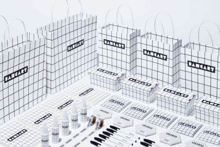 広島のこだわり雑貨大集合!ライフスタイルマーケット「BANCART(バンカート)」誕生