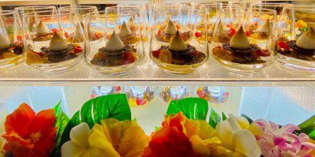 「ザ・カハラ・ホテル&リゾート 横浜」でハワイアンビュッフェ開催!本場のハワイグルメを堪能しよう