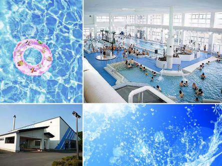 青森県のおすすめ屋外・屋内プール、2021年度の開催・中止は?