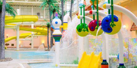 奈良県のおすすめ屋外・屋内プール、2021年度の開催・中止は?