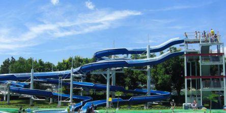 山形県のおすすめ屋外・屋内プール、2021年度の開催・中止は?