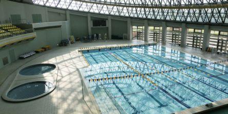 熊本県のおすすめ屋外・屋内プール、2021年度の開催・中止は?