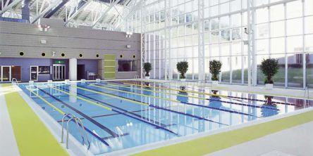 福井県のおすすめ屋外・屋内プール、2021年度の開催・中止は?