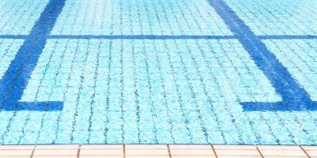 佐賀県のおすすめ屋外・屋内プール、2021年度の開催・中止は?