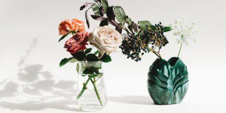 """初心者におすすめの""""高品質な花のサブスク""""!?花き業界のアップデートを目指す「LIFFT」"""