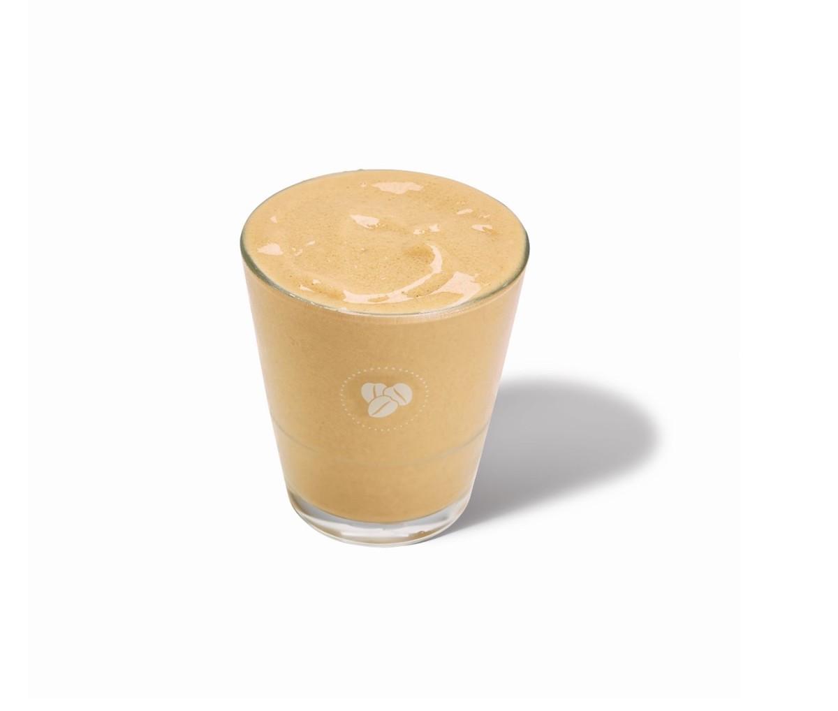 コーヒーフロスティーノ