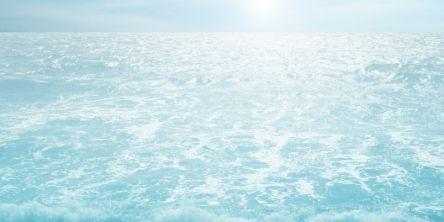 福井県のおすすめビーチ・海水浴場、2021年度の開催・中止は?