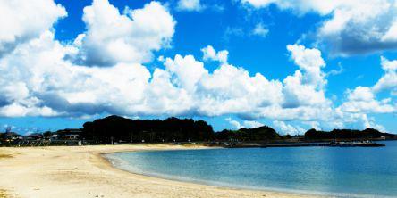 三重県・志摩半島のおすすめビーチ・海水浴場、2021年度の開催・中止は?