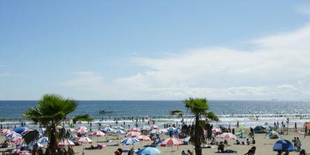 和歌山県のおすすめビーチ・海水浴場、2021年度の開催・中止は?