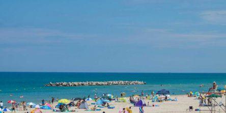 島根県のおすすめビーチ・海水浴場、2021年度の開催・中止は?