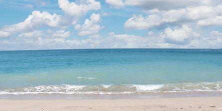 徳島県のおすすめビーチ・海水浴場、2021年度の開催・中止は?