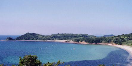 長崎県のおすすめビーチ・海水浴場、2021年度の開催・中止は?