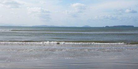 福岡県のおすすめビーチ・海水浴場、2021年度の開催・中止は?