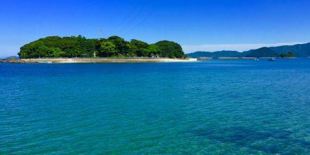 大分県のおすすめビーチ・海水浴場、2021年度の開催・中止は?