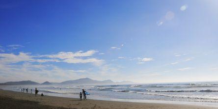 宮崎県のおすすめビーチ・海水浴場、2021年度の開催・中止は?