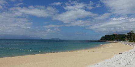 九州・沖縄のビーチ・海水浴場ランキング【2021年最新版】