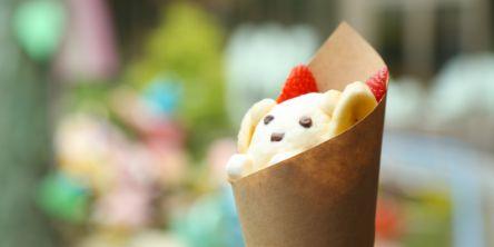大阪「天王寺動物園」での涼しい過ごし方。ひんやりかわいいアニマルスイーツも見逃せない!