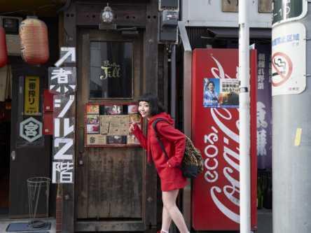 駅徒歩1分の美食天国!学芸大学のお手頃ビストロの巻【小鳥遊しほの酒好き女子飲み食い日記 Vol.2】