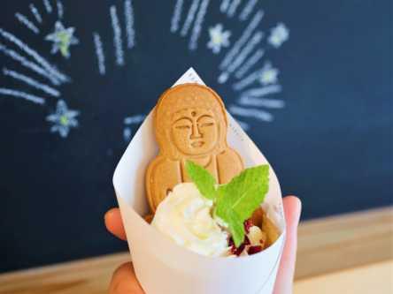 鎌倉長谷散策中に立ち寄りたい!美味しいコーヒーと焼き菓子でひとやすみ