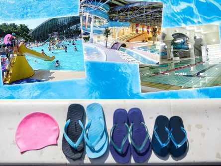 島根県のおすすめ屋外・屋内プール、2021年度の開催・中止は?