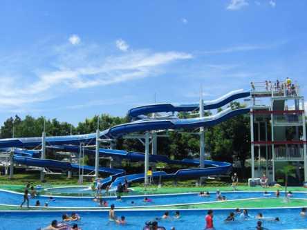 山形県のおすすめ屋外・屋内プール、2020年度の開催・中止は?
