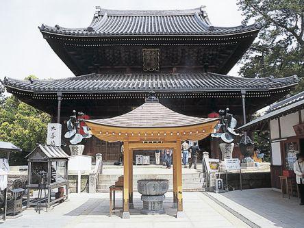 香川県のおすすめ初詣スポット、2021年の初詣行事やご利益は?