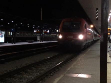 ヨーロッパの美しい村30選を鉄道でめぐる!大周遊旅~寝台夜行列車「ユーロナイト」で国境越え(後編)~