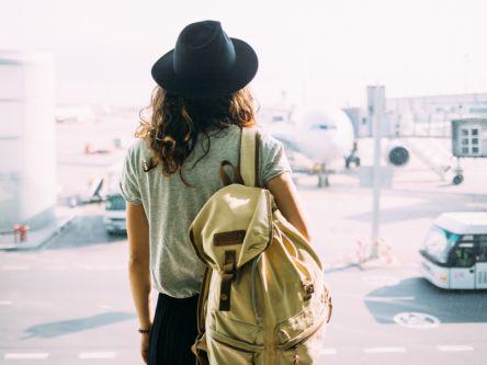 国内旅行はバッグ1つで行きたい!荷物を最小限に抑えるテクニック6選