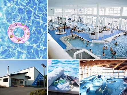 青森県のおすすめ屋外・屋内プール、2020年度の開催・中止は?