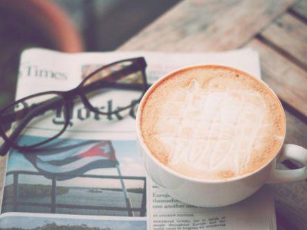 カフェオレ・カフェラテ・カプチーノの違いって!?いまさら聞けないコーヒーの常識とおいしい淹れ方