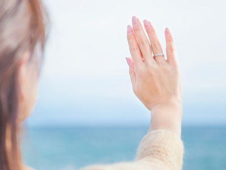 いつかはお手製の結婚指輪!3650円のお手頃シルバーリング作りに挑戦