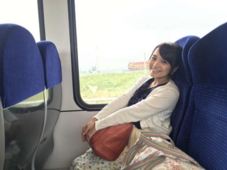 ヨーロッパの美しい村30選を鉄道でめぐる!大周遊旅~自然あふれる小さな村・ヒンデローペン(前編)~