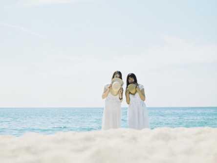 シーズン前の海のすすめ【Masa の関西カメラさんぽ5】