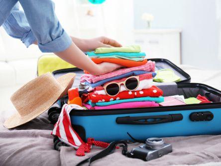 旅のための買い足し不要!「やっぱりこれが使える」家にあるものを徹底活用