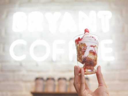 注目エリア・松陰神社前の人気店、「BRYANT COFFEE」の進化系ドーナッツに夢中