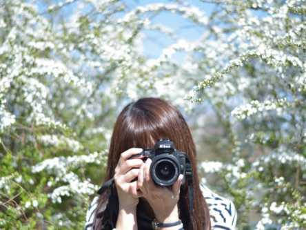 【フォトジェニックなカメラ女子旅】なぜ人気インスタグラマーはスマホではなくデジタル一眼で写真を撮る?Masaさんに聞いたその理由