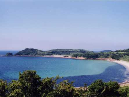 長崎県のおすすめビーチ・海水浴場、2020年度の開催・中止は?